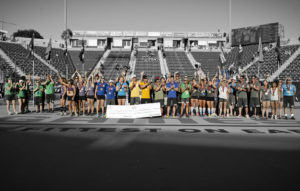 2011 Reebok CrossFit Games